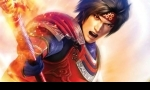 Samurai Warriors 4 : Un trailer très Musô !