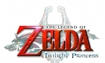 Back to the Future : 15 Décembre 2006 - The Legend of Zelda: Twilight Princess