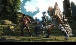 22-01-2015-fable-legends-presentation-prevu-aussi-sur-windows