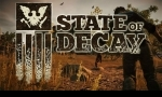 State of Decay : Date de sortie sur Xbox One