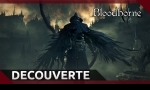 [Unboxing - Decouverte] Bloodborne : Nightmare Edition