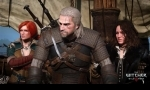 01-04-2015-the-witcher-superbe-trailer