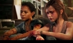 The Last of Us :Quand un DLC devient stand-alone !