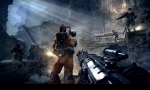 Wolfenstein : The Old Blood - Un trailer pour sa sortie