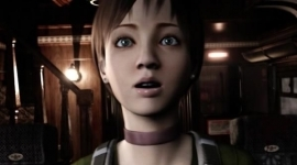 Resident Evil Zero HD Remastered : Trailer d'annonce