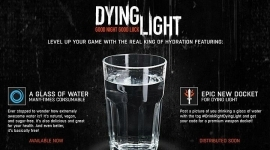 Dying Light : Quand Techland trolle Destiny