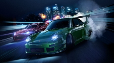 Need for Speed : Le plein d'infos pour ce reboot attendu