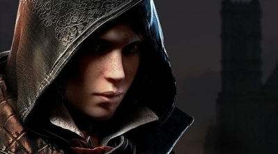 Assassin's Creed Syndicate : Deux trailers pour fêter sa sortie !
