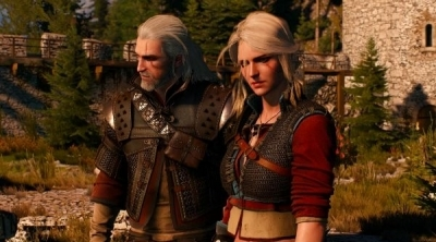 The Witcher 3 Blood and Wine : La date officialisée, et un trailer en prime