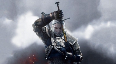 The Witcher 3 : L'édition Game Of The Year sort à la fin du mois.