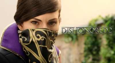 Dishonored 2 : un trailer en live-action