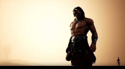 Conan Exiles : Trailer de gameplay et Early access