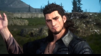 Final Fantasy XV Episode Gladiolus : Plus de quatorze minutes de gameplay