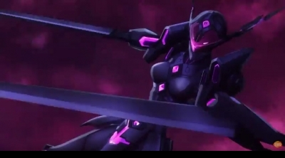 Accel World Vs Sword Art Online : Trailer et date de sortie
