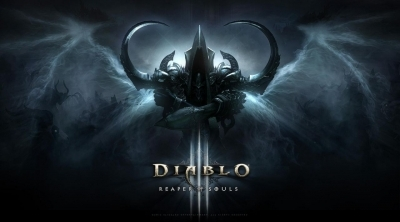 Bon Plan : Diablo III : Reaper of Souls gratuit ce week-end