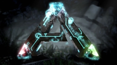 Ark : Survival Evolved - L'extension 'Aberration' est datée !