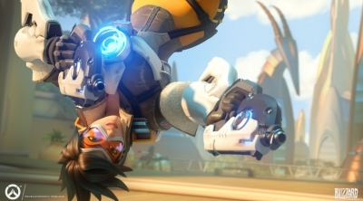 Bon Plan : Overwatch GOTY à 29,99 euros (au lieu de 59,99...) et The Evil Within à 4,99 euros...