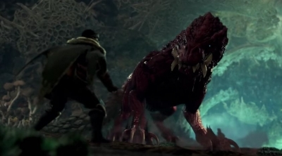 Monster Hunter World : Un nouveau trailer, du contenu additionnel gratuit et une ultime beta révélés
