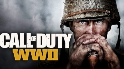 Bon Plan : Call of Duty World War II + Skins Zombies à 49,99 euros (au lieu de 69,99...)