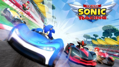 21-05-2019-edit-bon-plan-team-sonic-racing-agrave-euros-sur-switch-ps4-one-sur-amazon-lieu