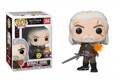 28-01-2020-notre-selection-jour-figurine-funko-pop-geralt-riv-dans-the-witcher-ndash-eacute-dition-eacute-ciale-2020