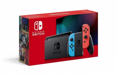 06-06-2020-retour-stock-nintendo-switch-avec-joy-con-bleu-rouge-retour-france