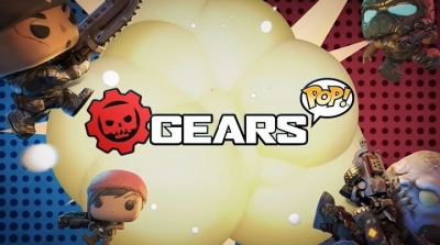 15-11-2018-gears-pop-premi-egrave-vid-eacute-gameplay-montre-des-ressemblances-agrave-clash-royale