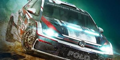 19-02-2019-dirt-rally-une-nouvelle-bande-annonce-agrave-approche-sortie