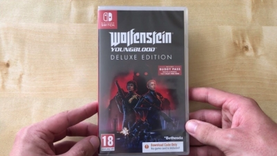 22-11-2019-black-friday-wolfenstein-youngblood-deluxe-edition-sur-ps4-switch-agrave-euros-lieude