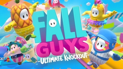 11-08-2020-fall-guys-succ-egrave-fou