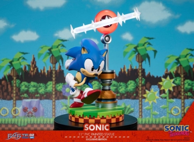 12-08-2020-notre-eacute-lection-jour-figurine-f4f-sonic-the-hedgehog-agrave-5000-exemplaires-exclusive-edition-2020