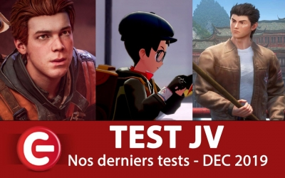 15-12-2019-nos-derniers-tests-jeux-vid-eacute-ps4-xbox-one-nintendo-switch-decembre-2019