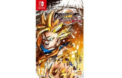 20-09-2019-bon-plan-dragon-ball-fighter-sur-switch-agrave-euros-lieu