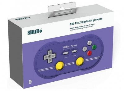 07-08-2020-bon-plan-manette-8bitdo-nes-edition-bleu-agrave-euros-lieu-compatible-switch