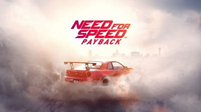 20-08-2019-bon-plan-need-for-speed-payback-sur-xbox-one-agrave-euros-lieu