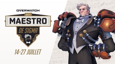 15-07-2020-overwatch-eacute-but-eacute-maestro-sigma