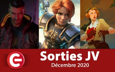 02-12-2020-sorties-jeux-vid-eacute-eacute-cembre-2020-sur-ps5-ps4-xbox-series-one-stadia-switch