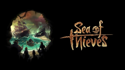 11-12-2019-sea-thieves-event-euml-arrive
