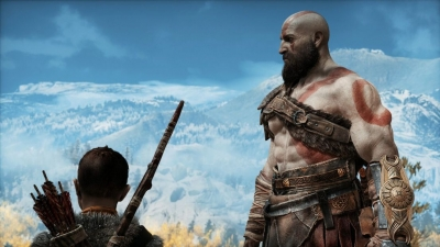 18-10-2019-bon-plan-god-war-version-original-moins-cher-que-version-playstation-hits-euros