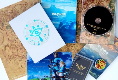 24-05-2019-notre-eacute-lection-jour-original-soundtrack-legend-zelda-breath-the-wild
