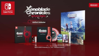 26-05-2020-pour-eacute-commander-eacute-dition-collector-xenoblade-chronicles-definitive-edition-sur-switch-pendant-est-encore-temps