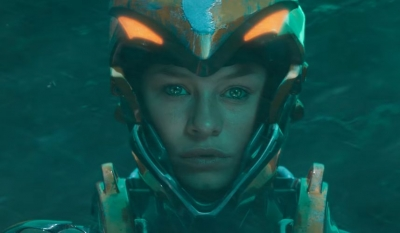 22-02-2019-anthem-eacute-sormais-disponible-sur-ps4-xbox-one