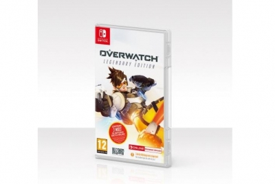 08-04-2020-bon-plan-overwatch-legendary-edition-sur-switch-agrave-euros-lieu