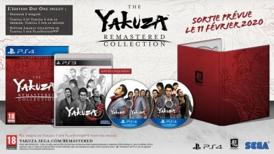 25-01-2020-bon-plan-the-yakuza-remastered-collection-day-one-edition-sur-ps4-agrave-euros-lieu