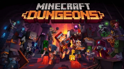 26-10-2020-minecraft-dungeon-lance-son-event-eacute-cial-halloween