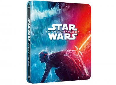 05-06-2020-notre-eacute-lection-jour-star-wars-ascension-skywalker-blu-ray