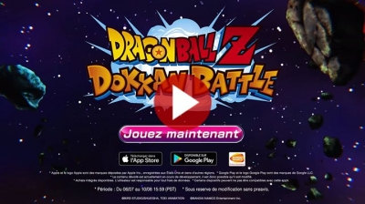 09-07-2020-dragon-ball-dokkan-battle-son-egrave-anniversaire