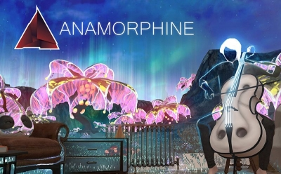 test-multi-anamorphine
