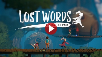 23-01-2020-lost-words-beyond-the-page-modus-games-eacute-voile-une-bande-annonce-gameplay