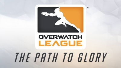 16-07-2018-overwatch-league-les-eacute-quipes-qualifi-eacute-pour-les-demi-finales